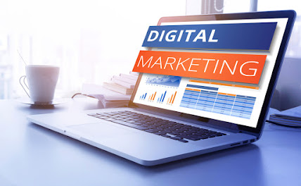 How Digital Marketing Can Increase Your Business by 400%