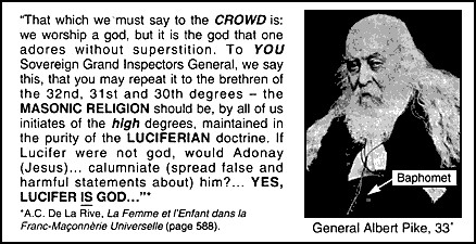 Image result for albert pike quotes