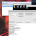 Huawei Y5 II CUN-L01 Unlock Network - Remove FRP