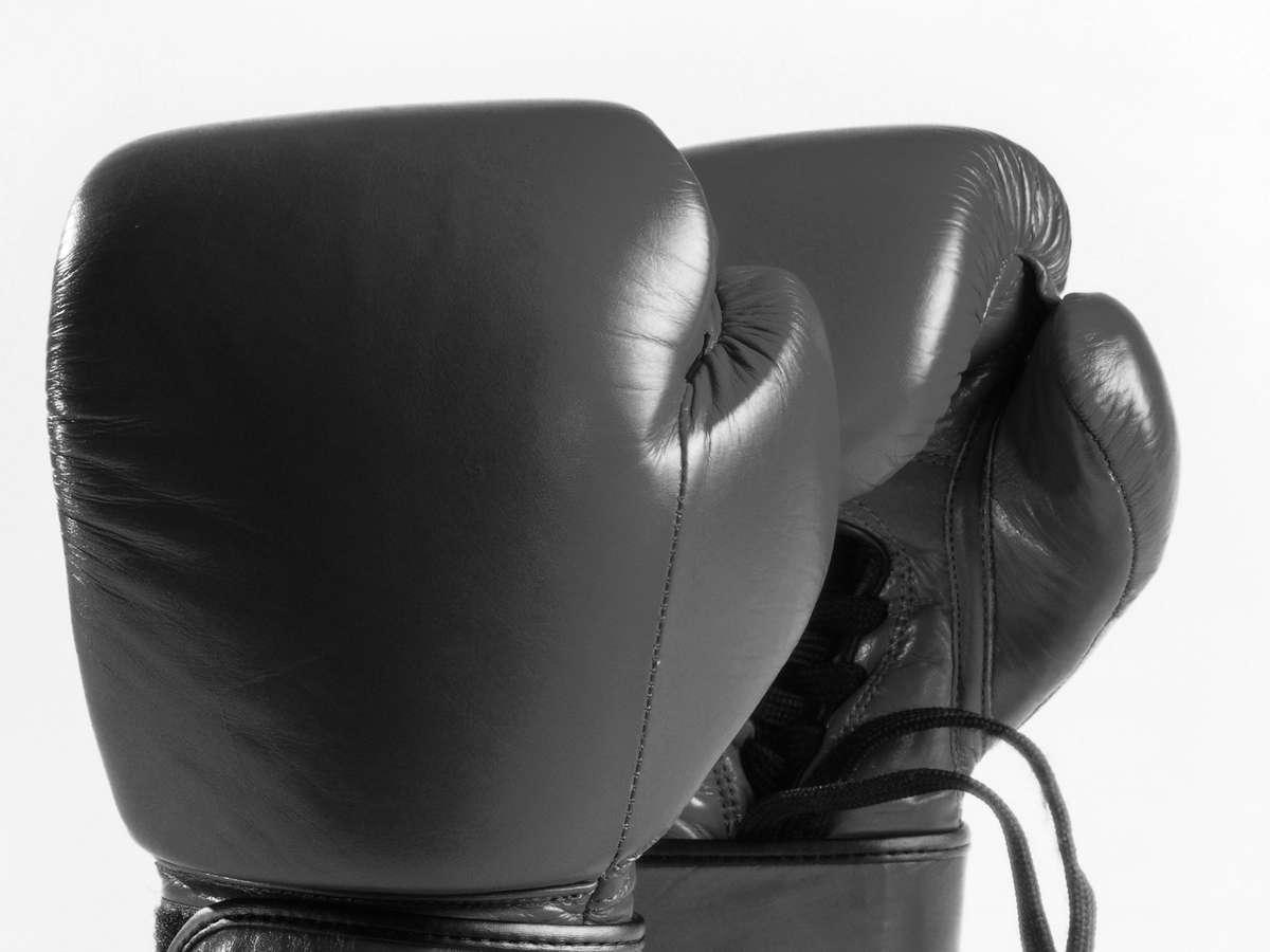 Защита юридических лиц и индивидуальных предпринимателей