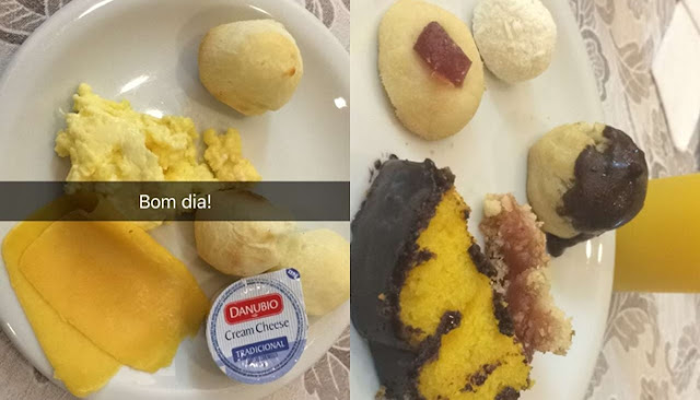 O que fazer em Londrina