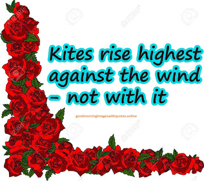 [Download] Good Morning Images With Quotes For Whatsapp