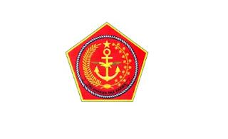 Tentara Nasional Indonesia Pa PK Reguler TNI Bulan September 2021