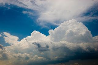 Stormclouds (Wikipedia)