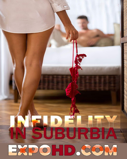 Infidelity In Suburbia 2017 Full HD 1080p | BluRAy 720p | Esub 1.1Gbs [Watch & Download Here]