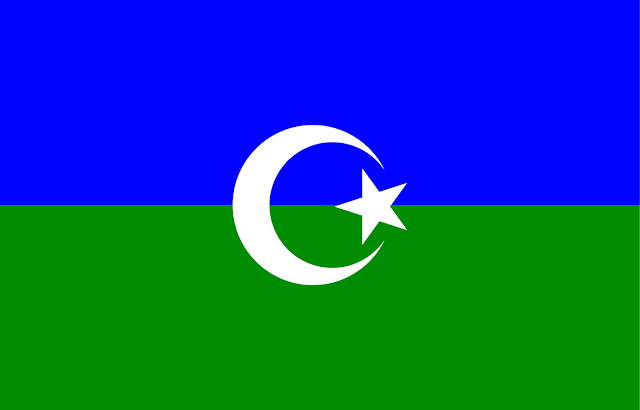 download flag jbala chamal maroc tanger tetouan chefchaouen larache assilah taounate ouezzane ksar el kabir fnideq mdiq svg eps png psd ai vector free #jbala #maroc #flag #morocco #tanger #tetouan #larache #vector #assilah #taounate #mdiq #vectors #country #icon #logos #icons #flags #photoshop #illustrator #symbol #design #web #shapes #button #frames #buttons #ouezzane #fnideq #science #network