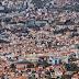 o coração do Funchal