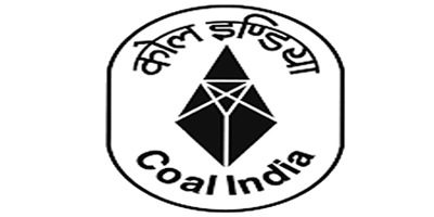 Western Coalfields Limited (WCL) Graduate & Technician Apprentice Recruitment Online Form 2020,How to apply for Western Coalfields Limited (WCL) Graduate & Technician Apprentice online in hindi,Western Coalfields Limited 303 Apprentice Recruitment Online Link Available,Western Coalfields Limited Apprentice apply online
