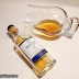 Macallan 12 y.o. Double cask single malt whisky