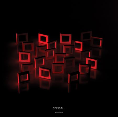"Spinball - ""Shadows"""