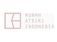 Lowongan Kerja di Rumah Atsiri Indonesia - Karanganyar