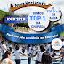 NOVO HORIZONTE-BA: IDERB 2019 ( SOMOS TOP 01 NA CHAPADA E TOP 2 E 3 NA BAHIA