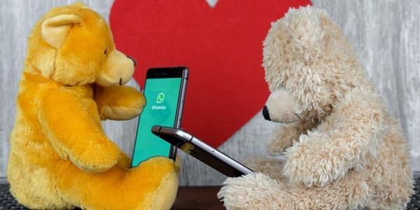 Cara Membuka Blokir Whatsapp Terbaru