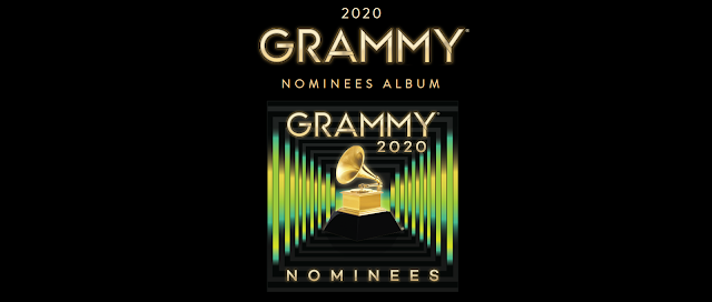 You can enter to win a free trip to actually attend the 62nd Annual Grammy Awards show next year in Los Angeles, California! T-shirts & hat will be given away, too!
