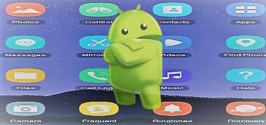 افضل ثلاث برامج تشغيل تطبيقات الاندرويد على الويندوز