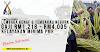 Jawatan Terkini LKTN ~ GAJI RM1,218 - RM4,005 ~ Minima PMR/ PT3