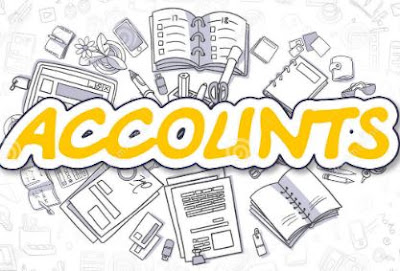 accounts objective type questions with answers pdf  mcq questions for class 11 accountancy pdf  accountancy mcq book  accounts mcq for competitive exams pdf  mcq questions for class 11 accountancy chapter wise  accounts mcq questions with answers  mcq questions for class 12 accountancy pdf  mcq questions for class 11 accountancy chapter 2