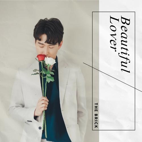 The Brick – Beautiful Lover – Single