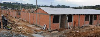 adquiera vivienda propia con cuotas desde 210 mil pesos
