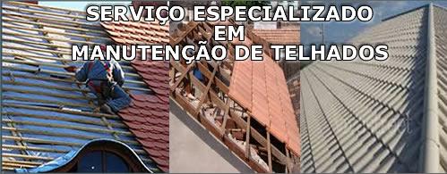 Conserto de telhado vazando,calhas, Conserto  de vazamentos em telhados.