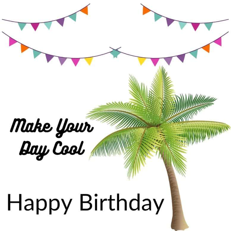birthday-wishes-for-boyfriend-photos