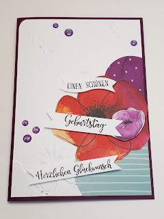 http://eris-kreativwerkstatt.blogspot.com/2020/04/poppies-geburtstagskarte-und.html?m=0