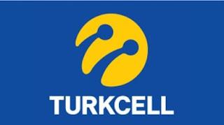 TurkCell Turkey Free Unlimited Internet