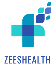 Zeeshealth for all: Gloom with information