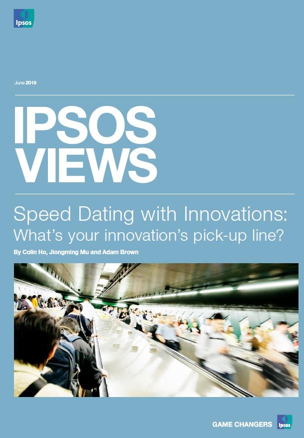sorunda speed dating