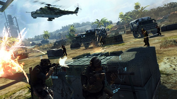 ghost-recon-future-soldier-pc-screenshot-www.ovagames.com-5