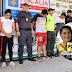 Candidata a la Asamblea del Caquetá pertenecía a banda delincuencial implicada de crimen en Acevedo