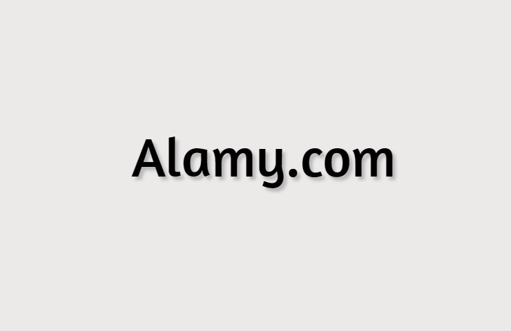 Alamy ওয়েবসাইটে contributor account তৈরি করে, অনেক সহজেই নিজের ছবি গুলি আপলোড করতে পারবেন।