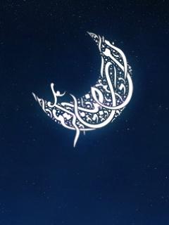 Niagara Falls Hd 1080p Wallpapers Rica Rica Wallpapers Ramadan Moon