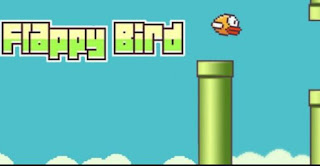 Chơi game flappy birds 2 hấp dẫn