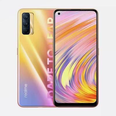 Realme-V15-5G-Colours