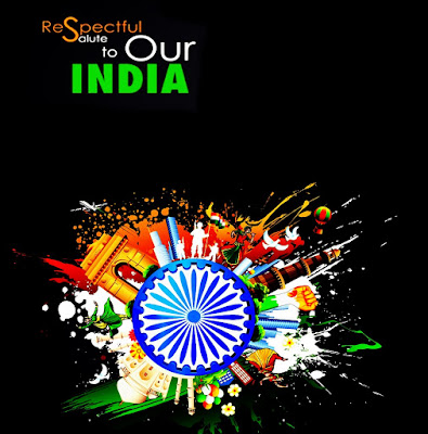Republic-Day-Images-HD