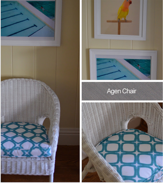 two ikea hacks mimosa lane. Black Bedroom Furniture Sets. Home Design Ideas