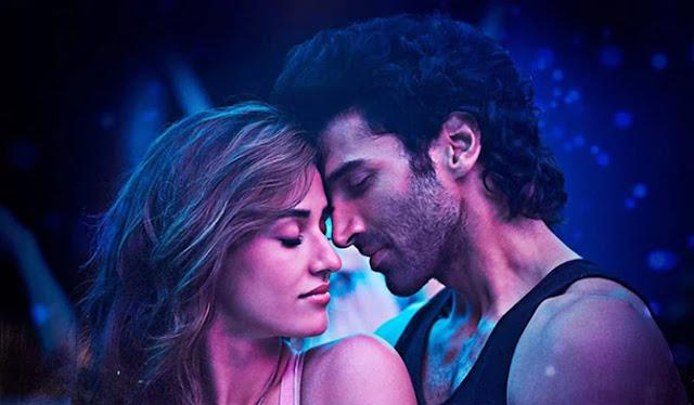 sara ali khan,love aaj kal 2,love aaj kal,kartik aaryan,love aaj kal trailer,saif ali khan,love aaj kal 2020,love aaj kal movie review,love aaj kal 2 songs,love aaj kal full movie,love aaj kal official trailer,kartik aryan,love aaj kal 2 trailer,love aaj kal 2 official trailer,kartik aaryan and sara ali khan,sara ali khan and kartik,sara ali khan interview,Love Aaj Kal Movie (2020) Kartik Aaryan & Sara Ali Khan