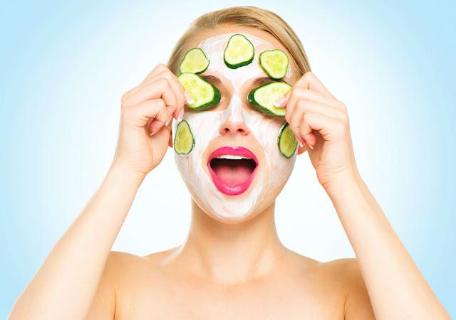 beauty-bargains-cucumber-diy-face-mask-recipes