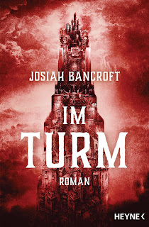 https://miss-page-turner.blogspot.com/2018/10/rezension-im-turm-josiah-bancroft.html