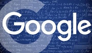 """Investigação encontra sites em """"lista negra"""" do Google a partir de resultados de pesquisas"""