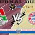 Prediksi Lokomotiv Moscow Vs Bayern Munchen, Rabu 28 Oktober 2020 Pukul 00.55 WIB @ SCTV