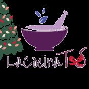 https://lacocinats.blogspot.com/2019/12/recetas-marisco-estanavidadmetemoslagambaTS.html