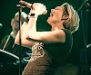 Silke & Hagen Roesler Celebrate Freedom in Christ with New 'Chainbreaker' Single