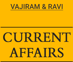 Vajiram & Ravi CA Magazine May to November 2018 English | Download