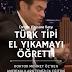 Dr. Öz ABDlilere Türk tipi el yıkamayı anlattı