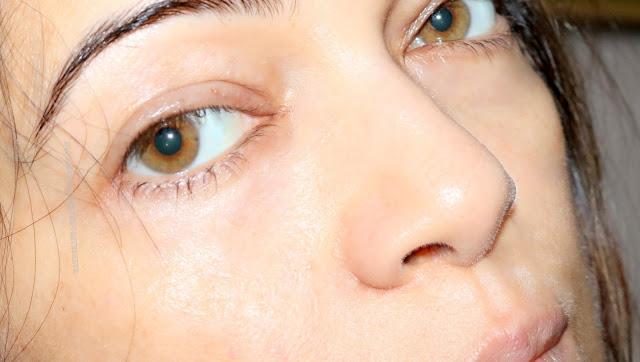 alcohol free toner, Indian beauty blog, chamber of beauty blog