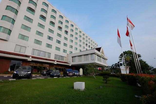 Tips-Memilih-Penginapan-Ketika-di-Luar-Kota-Aryaduta-Hotel-Pekanbaru-Bisa-Jadi-Pilihan