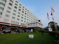 Tips Memilih Penginapan Ketika di Luar Kota, Aryaduta Hotel Pekanbaru Bisa Jadi Pilihan