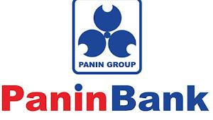 Lowongan Kerja PT Bank Panin Tbk (Perusahaan Perbankan )